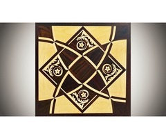 Luxury Wood Flooring | free-classifieds-usa.com