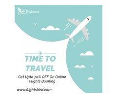 Book Cheap flights from RDU to LAX Flights