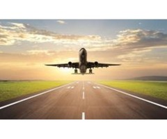 Book PHL to FLL Flights
