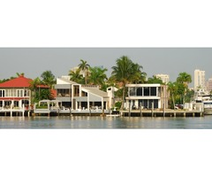 Real Estate Services Administrator http://www.skyintlrealty.com/   free-classifieds-usa.com