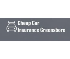 Protech Cheap Auto Insurance Agency Greensboro NC