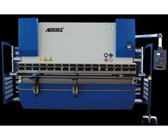 Accurl Plasma Table For Sale | free-classifieds-usa.com