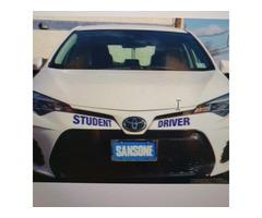 Technical Driving School | free-classifieds-usa.com