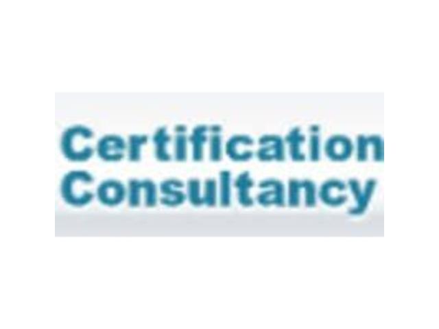 ISO 22000 documents   free-classifieds-usa.com