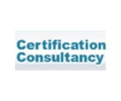 ISO 22000 documents