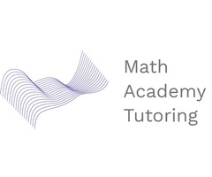 Math Academy Tutoring
