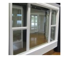 Remodeling Vinyl Windows Contractors