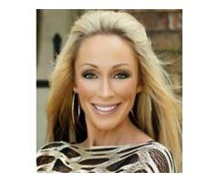 Kerri Anne Nettles - Purchase property on the Gulf Coast | free-classifieds-usa.com