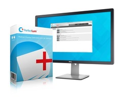 QUBYX offers the best medical display calibration software