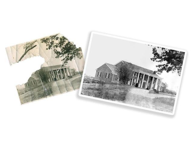 Old Photo Restoration Near Me | free-classifieds-usa.com