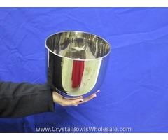 Healing And Meditation Bowls