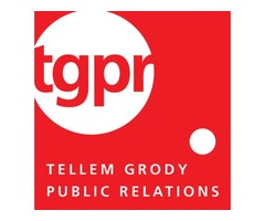 PR Firms in Los Angeles