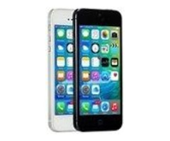 Sell My iPhone | Cash for Cell Phones | Sell Ur Gadget - Sell iPhone |