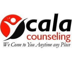 Best Men Therapy in Ocala, FL | Ocala counseling