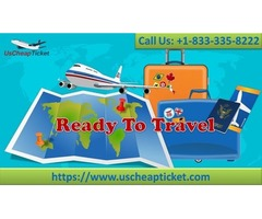 Book Cheap Flights to Toronto and Get the Suitable Deal