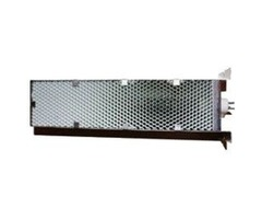 Best Quality RCI CELL 9 for Ductworx and Induct 2000