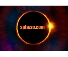 SPLAZZO.COM will pay you $100 to $1 million tomorrow | free-classifieds-usa.com