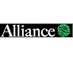 Alliance Chicago