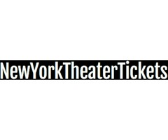 New York Theater Tickets