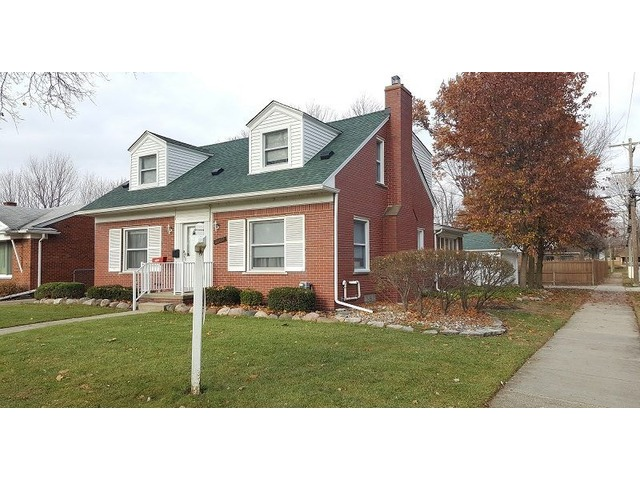 We buy houses any condition Macomb County - Cash Home Buyers in