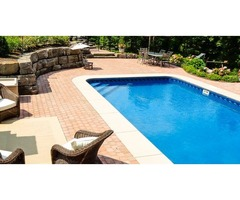 Remodeling Your Pool | Valley Pool Plaster