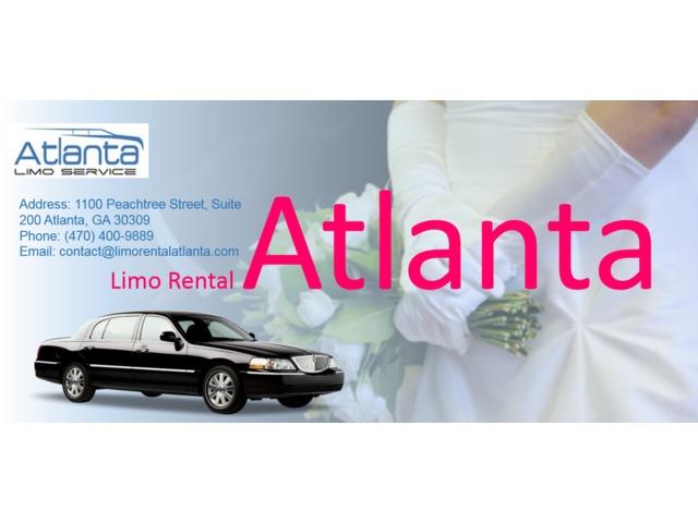 Limo Rental | free-classifieds-usa.com
