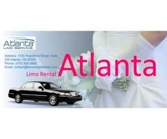 Limo Rentals | free-classifieds-usa.com