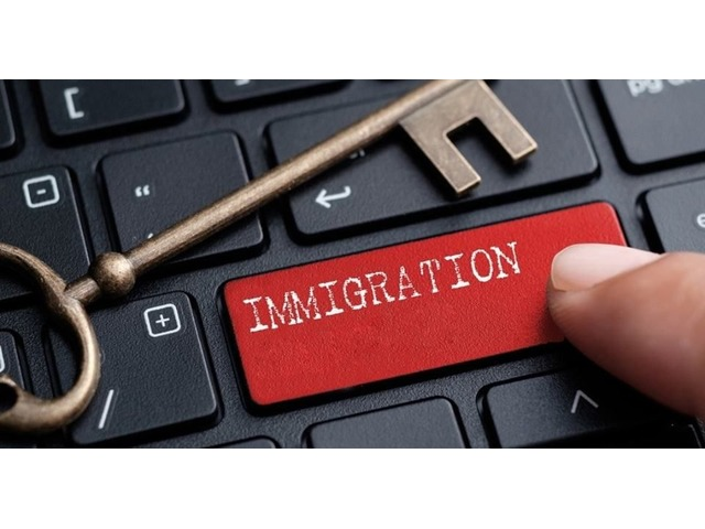 End to End Immigration Case Management and Forms Automation System In Immicompliance.com | free-classifieds-usa.com