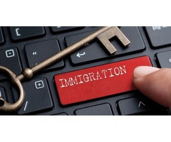 End to End Immigration Case Management and Forms Automation System In Immicompliance.com