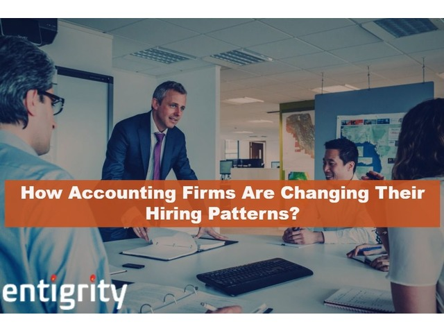 How Accounting firms Changing Its Hiring Process? | free-classifieds-usa.com