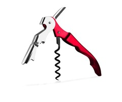 Order Promotional Corkscrew at Wholesale Price