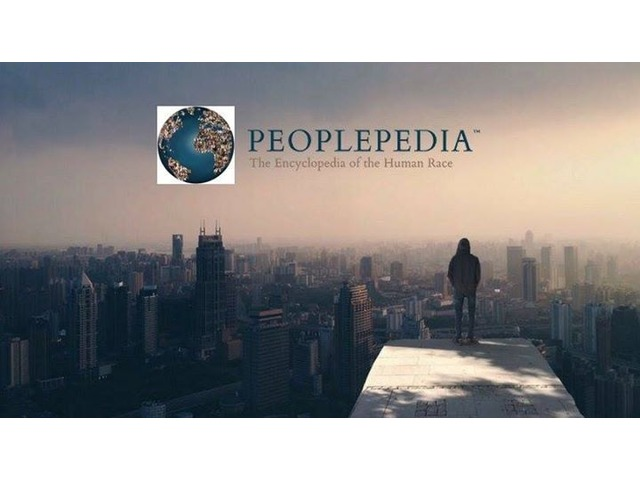 Publish your life story online with Peoplepedia   | free-classifieds-usa.com