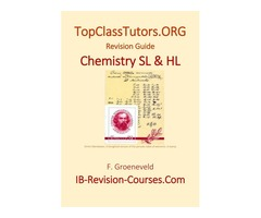 IB REVISION COURSES & IB revision guides, TOPCLASSTUTORS.ORG | free-classifieds-usa.com