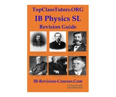 IB revision guides | free-classifieds-usa.com