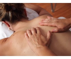 Get Effective Back Pain Remedies In San Rafael