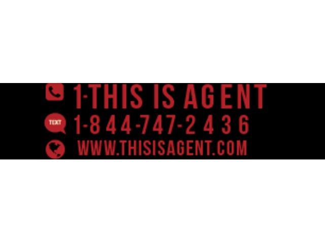 Get your dream home – meet our local agents   free-classifieds-usa.com