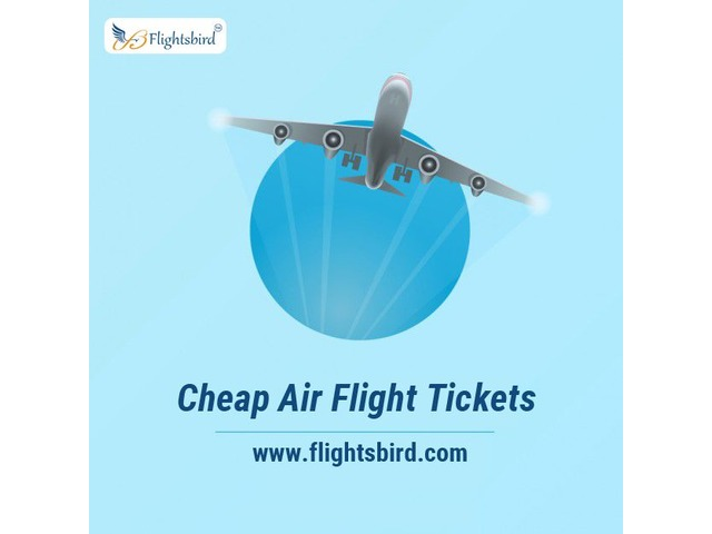 Top Cheap Flight Booking Sites that Saves You Money | free-classifieds-usa.com