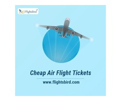 Top Cheap Flight Booking Sites that Saves You Money