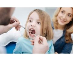 Household Dental Benefits...$24.95/mo