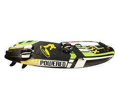Surftek Surfboards | Jet Surfboards | STSX Surfboard