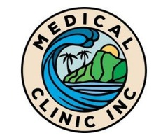 Allergies and Asthma Treatment in Hawaii | Food Allergies