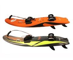 JET SURFBOARDS | SURFTEK STSX SURFBOARD | MOTORIZED SURFBOARDS