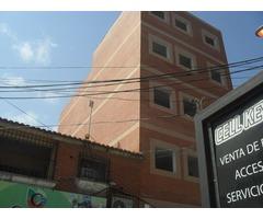 Brand new Building for sale in Venezuela   free-classifieds-usa.com