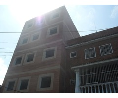 Brand new Building for sale in Venezuela | free-classifieds-usa.com