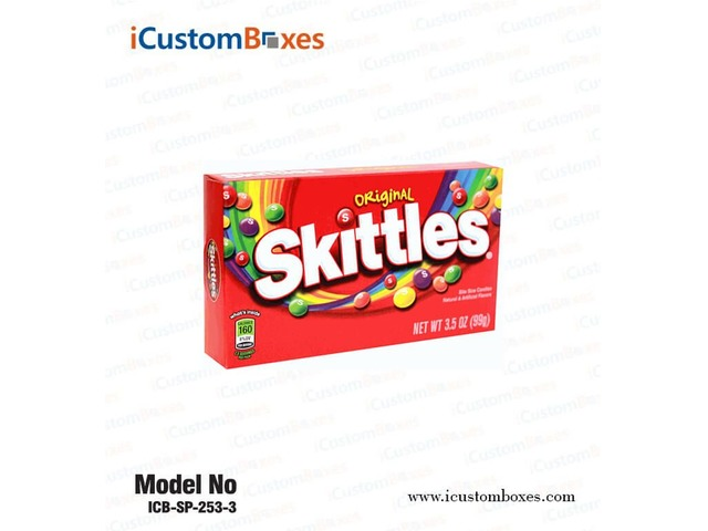 Get Custom Candy Boxes at Wholesale Price | free-classifieds-usa.com
