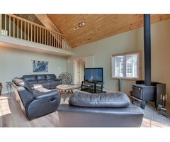 Kennebec Oakes Cottage, 7 bedroom house for Rent in Canada | free-classifieds-usa.com