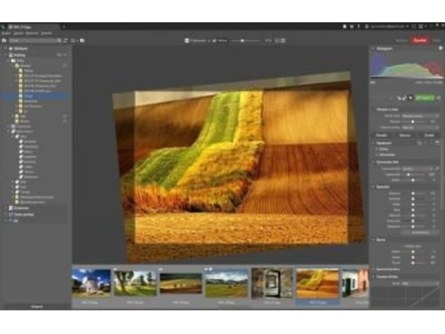 Best Photo Editing Software for Mac | free-classifieds-usa.com