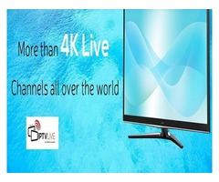 Find Out Now the Best Nordic IPTV Packages