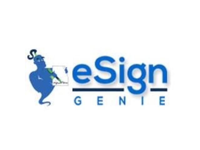 Are you looking for API based Esignature?   free-classifieds-usa.com