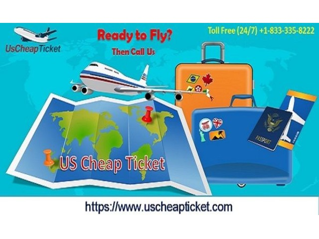 Get Ready to Explore Nassau with Low-cost Flights | free-classifieds-usa.com